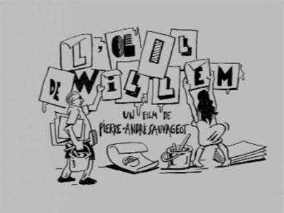 Oeil_de_willem_400
