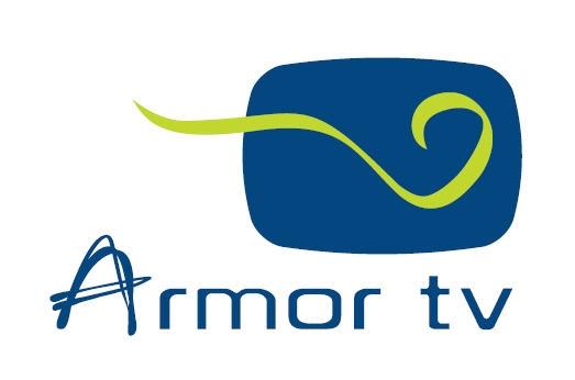 LogoArmor TV