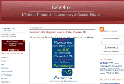 Echolux_4