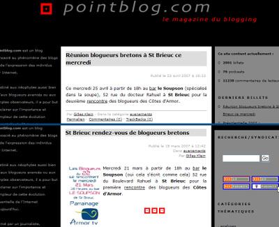 Pointblog2_2