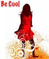 Becool_100