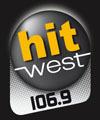 Hitwest_2