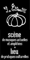 La_citrouille