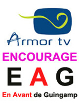 Armor TV blog